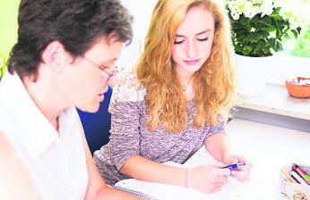 Abacus: Optimale  Prüfungsvorbereitung