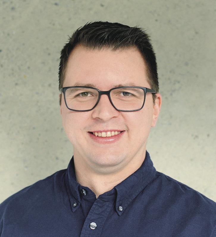 Der Verwaltungsrat der  OAK Schwyz hat gewählt