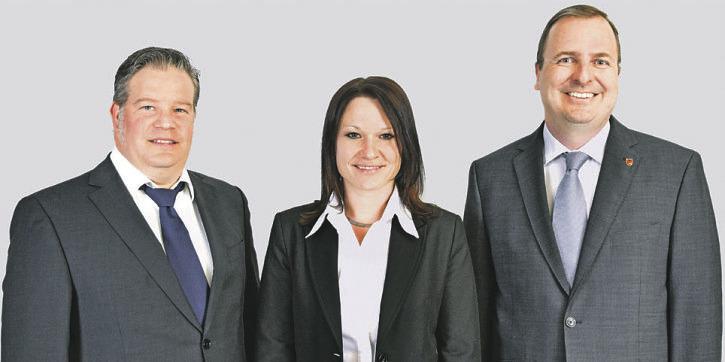 FDP hat Unterstützung  aus allen Parteien