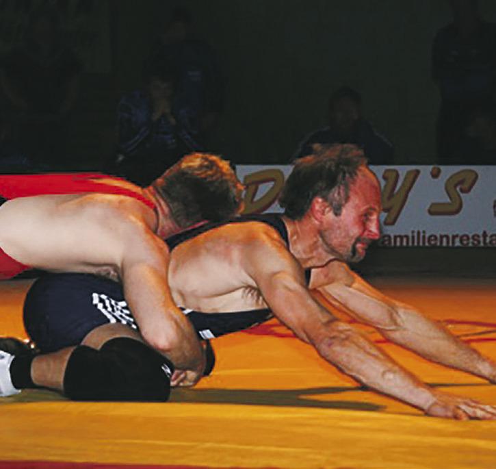 Vier Einsiedler schafften die Qualifikation  für die Olympischen Sommerspiele