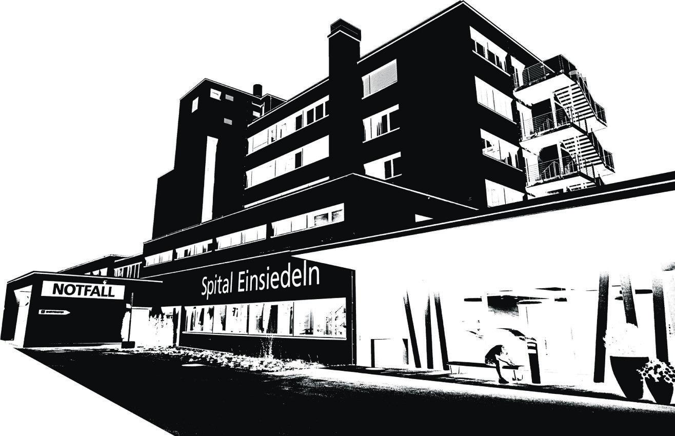 Mehr als nur Schwarz-Weiss: das Sanierungspaket Stiftung Krankenhaus