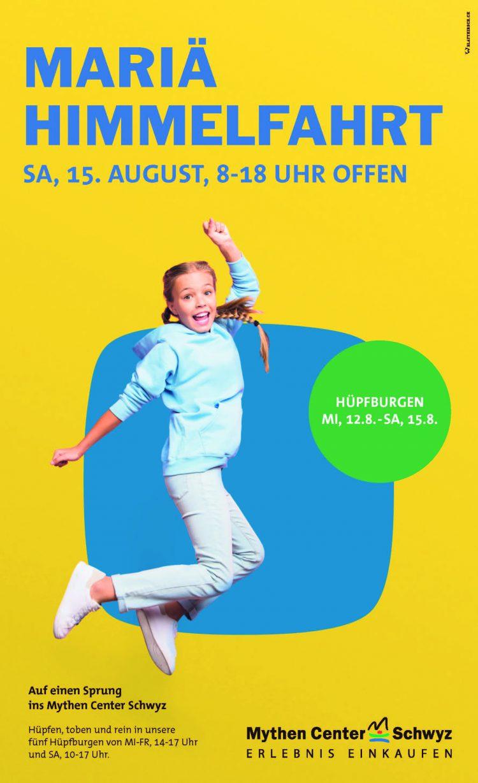 Mythen_Center_Schwyz_Huepfburgen