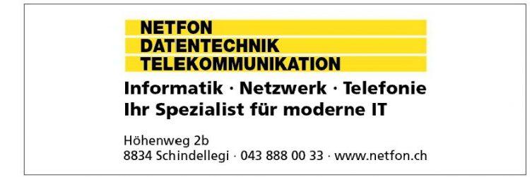 bot_einanz_012_nl_art_3