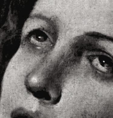 Das «Triumphirat»  von 1930