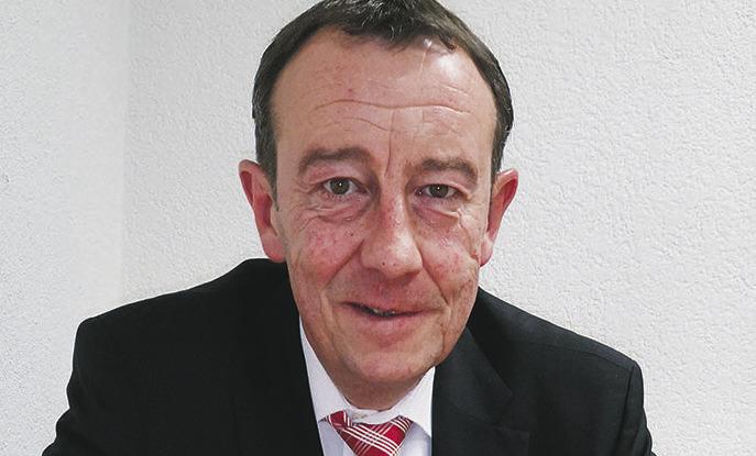 «Der Bezirksrat hat den  Weihnachtsmarkt nicht abgesagt»