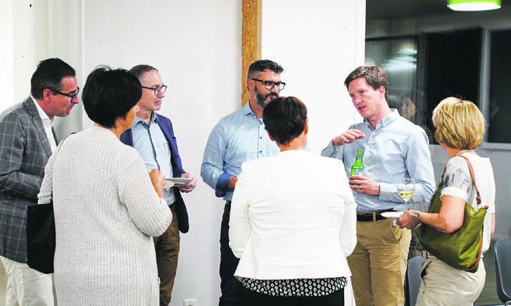 FDP-Delegierte sagen Ja zum  «Schwyzer Kompromiss»