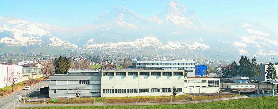 Warten auf Entscheid aus Bern