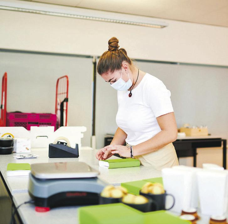 Regionale Talente trumpften  an den SwissSkills auf