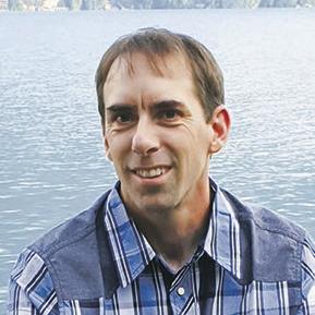 Stefan Bürgis