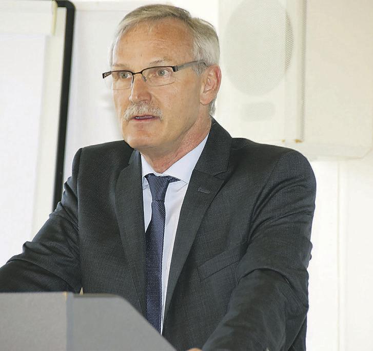 Das Schwyzer Hilfspaket wird um 12 Millionen Franken dicker