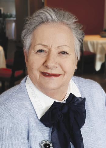 Agnes Cäcilia Bürgler-Reichmuth