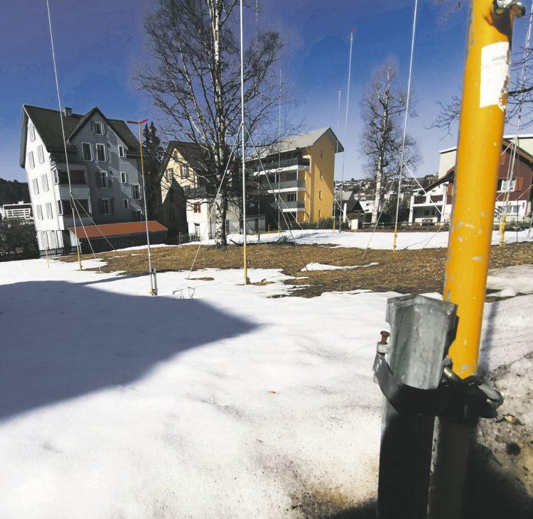 Wohnheim Phönix ist finanziert