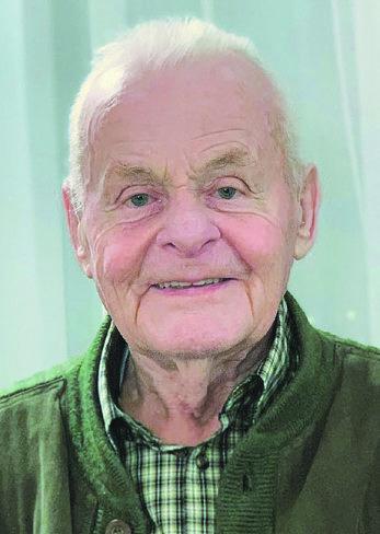 Leo Bellmont-Fässler