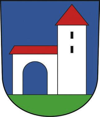 Die Gemeinde Rothenthurm steht  finanziell sehr gut da