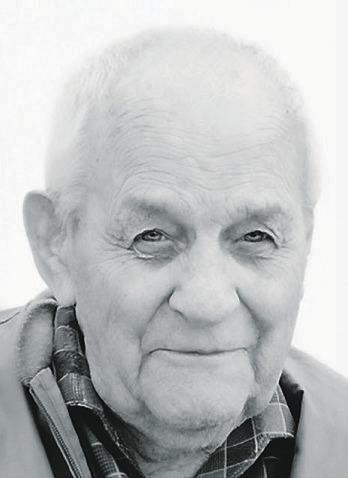 Hans Holdener-Marty