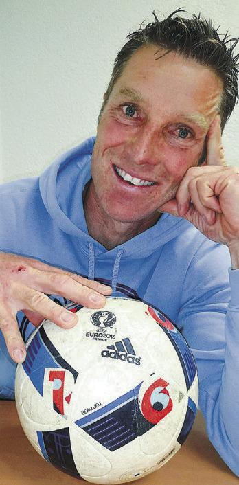 FC Einsiedeln sucht neuen Trainer