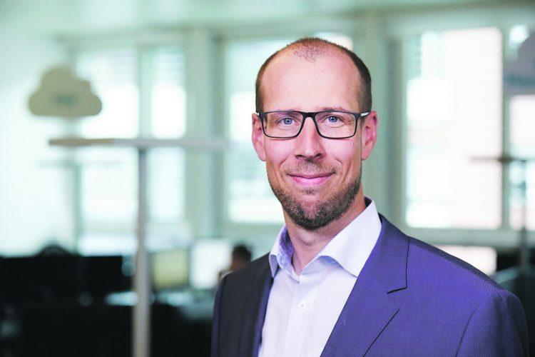 """""""Sofortiger Rücktritt aus dem Bezirksrat"""""""