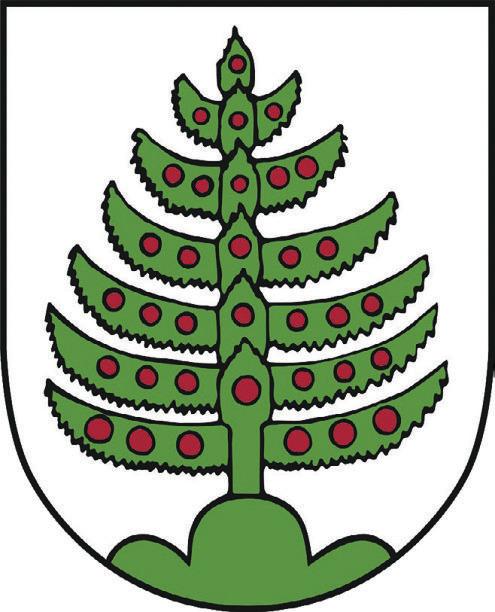 Die Gemeinde Unteriberg schliesst mit einem Gewinn ab
