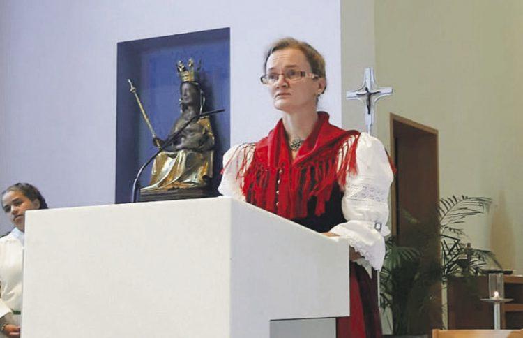«Schweizer müssen keine Angst  vor Ausländern haben»