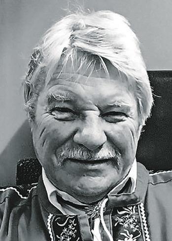 Josef Schatt