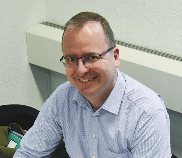 «Einsiedeln wird nie mit tiefen Steuern glänzen können»
