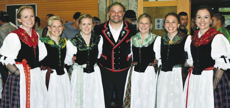 Christian Schuler siegt in Fribourg