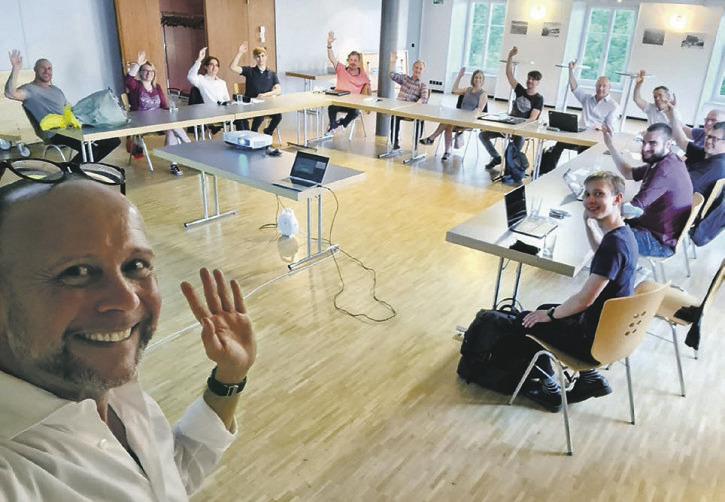 GLP lehnt die 99-Prozent-Initiative ab