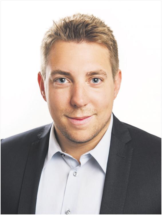 Gemeinderat Unteriberg wählte Gemeindeschreiber